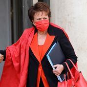 Accusations d'agressions sexuelles au Conservatoire de Paris: Bachelot suit «de près»