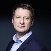 Présidentielle: Julien Bayou appelle à l'union de la gauche autour de Yannick Jadot
