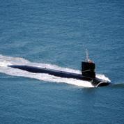 Naufrage du Bugaled Breizh en 2004 : le chalutier breton a-t-il été coulé par un sous-marin ?