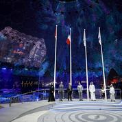 Dubaï : trois ouvriers décédés sur le chantier de l'Expo-2020