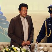 Islamabad mène des pourparlers de «paix» avec les talibans du Pakistan