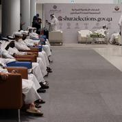 Les Qataris aux urnes pour un scrutin inédit