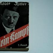 Admirateur d'Hitler, il envisageait une tuerie de masse