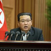 La Corée du Nord fustige le conseil de sécurité de l'ONU