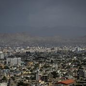 Afghanistan : au moins deux morts dans une explosion près d'une mosquée à Kaboul