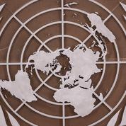 Niger: près de 600.000 personnes exposées à l'insécurité alimentaire, selon l'ONU