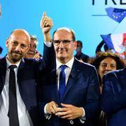 Présidentielle 2022 : la majorité met en scène son entrée en campagne sans Macron