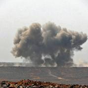 Yémen : une femme et deux enfants tués dans un bombardement sur Marib