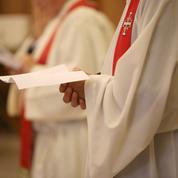 Pourquoi le rapport sur la pédophilie dans l'Église est si attendu