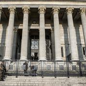 Un réseau de marchands de sommeil jugé à Lyon ce lundi