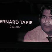 Les obsèques de Bernard Tapie auront lieu vendredi à 11h à la Major de Marseille
