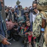 «Les talibans ont, comme al-Qaïda, des ambitions mondiales»