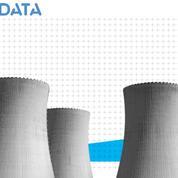 Centrales nucléaires : habitez-vous dans une zone à risque ?