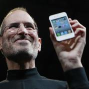David Brunat: «Steve Jobs, un héritage bien vivant»