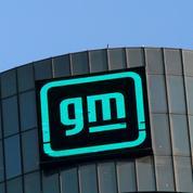 Le fonds activiste Engine No. 1 soutient la transition de GM vers l'électrique