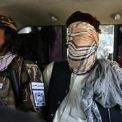 Grèce : un membre présumé de l'État islamique arrêté à Athènes