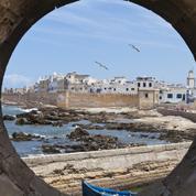 Maroc : Covid-19, vaccin, tests, ouvertures... Ce qu'il faut savoir pour y voyager en cette fin d'année