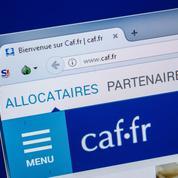 Le cumul du RSA et d'un contrat court bientôt possible en Ille-et-Vilaine