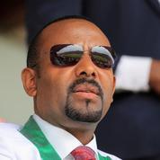 Ethiopie : le premier ministre Abiy Ahmed investi pour un nouveau mandat de cinq ans