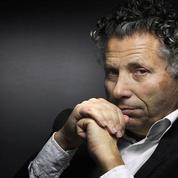 Gilles-William Goldnadel: «Je n'ai plus confiance dans la justice de mon pays»