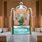 À Versailles ou à Marrakech, deux escapades automnales pour vivre comme un prince