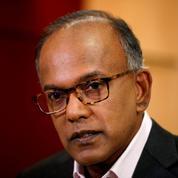 Singapour : le Parlement vote une loi contre les «ingérences étrangères»