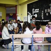 Dyslexie, dysorthographie, dyspraxie : l'épidémie de diagnostics de troubles de l'enfant