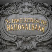 Suisse: le vice-président de la banque centrale va subir une intervention cardiaque