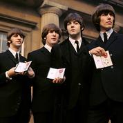 L'université de Liverpool délivre un diplôme sur les Beatles