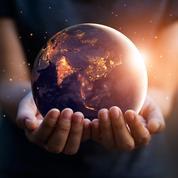 Thales vise la neutralité carbone en 2040