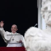 Une exécution prévue aux États-Unis malgré les appels à la clémence du pape