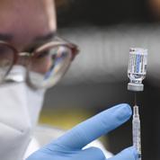 Etats-Unis : Johnson & Johnson demande l'autorisation pour une dose de rappel de son vaccin anti-Covid