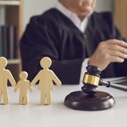Français de Londres: divorcer au Royaume-Uni, comment ça marche?
