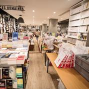 La guerre des prix du livre est déclarée entre les libraires et Amazon