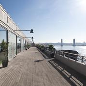 Avec son salon BAD+, Bordeaux entend rivaliser avec Paris en matière d'art et de design