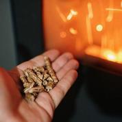 Chaudière à bois, pompe à chaleur... Dans quel équipement investir pour réduire votre facture de chauffage ?