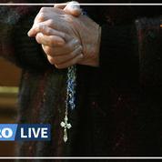 Les cinq chiffres clés du rapport Sauvé sur les abus sexuels dans l'Église catholique