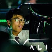 Utilisation des jeux vidéo encadrée en Chine: «La guerre des cerveaux a commencé, mais nous regardons ailleurs»