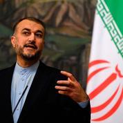 Nucléaire iranien : Téhéran s'attend à une reprise «prochaine» des pourparlers de Vienne