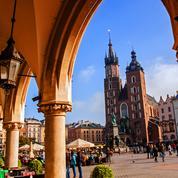 48 heures à Cracovie, l'ancienne capitale polonaise en pleine métamorphose