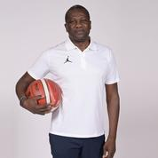 Basket : Jean-Aimé Toupane succède à Valérie Garnier à la tête des Bleues