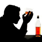 Alcool, cannabis, cocaïne... Comment le télétravail intensif a favorisé les addictions des salariés