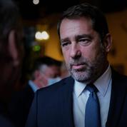 IVG: Castaner assure qu'une loi sera à nouveau examinée à l'Assemblée
