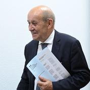 Crise des sous-marins : l'ambassadeur de France en Australie va rentrer à Canberra