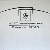 L'OTAN retire l'accréditation à 8 membres de la mission russe pour espionnage