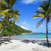 Covid-19 : le pari des territoires d'outre-mer pour relancer le tourisme