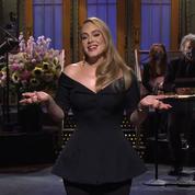 Après six ans d'absence, Adele annonce la sortie imminente de 30 ,son prochain album