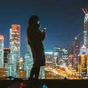 «Ils choisissent d'être sans liens»: Chine, l'empire des célibataires