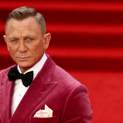 «Audacieux», «moderne», «trop long» ou «raté»: le nouveau James Bond divise la critique