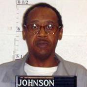 Un détenu exécuté aux États-Unis malgré les appels à la clémence du pape